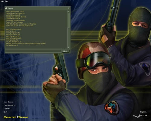counter-strike-developer