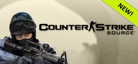 Скриншот Counter Strike Source v.88