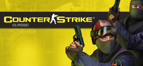 Скриншот Counter Strike 1.6 v.43