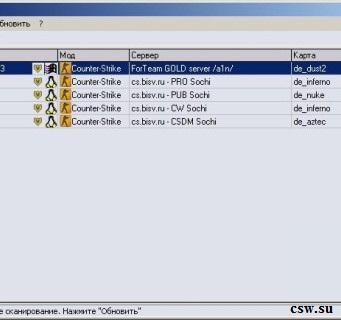 Imvu Credit Torrent